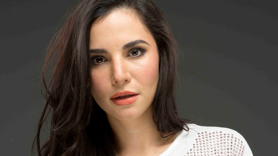 martha higareda instagrammartha higareda instagram, martha higareda insta, martha higareda street kings, martha higareda pelicula, martha higareda, martha higareda biografia, martha higareda photos, martha higareda wikipedia, martha higareda amarte duele, martha higareda hot, martha higareda novio, martha higareda estatura, martha higareda y su hermana, martha higareda 2015, martha higareda facebook